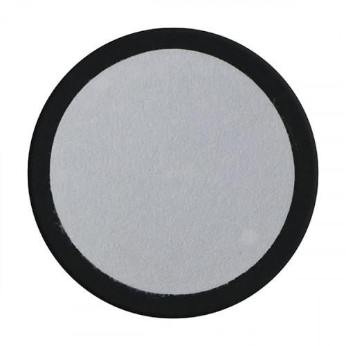 Carpoint Polijstspons Zwart 180x50mm