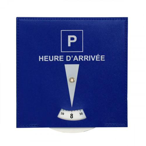 Carpoint Parkeerschijf Frankrijk